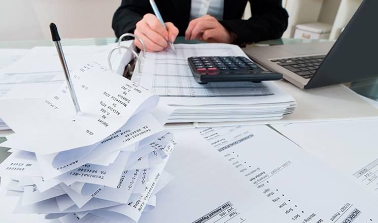 Resultado de imagen de factura rectificativa